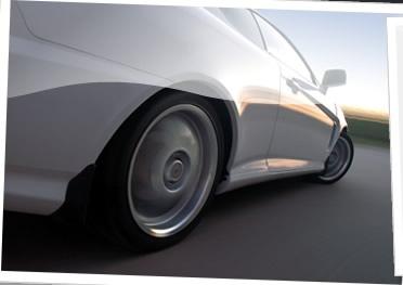 Vehicle History Check