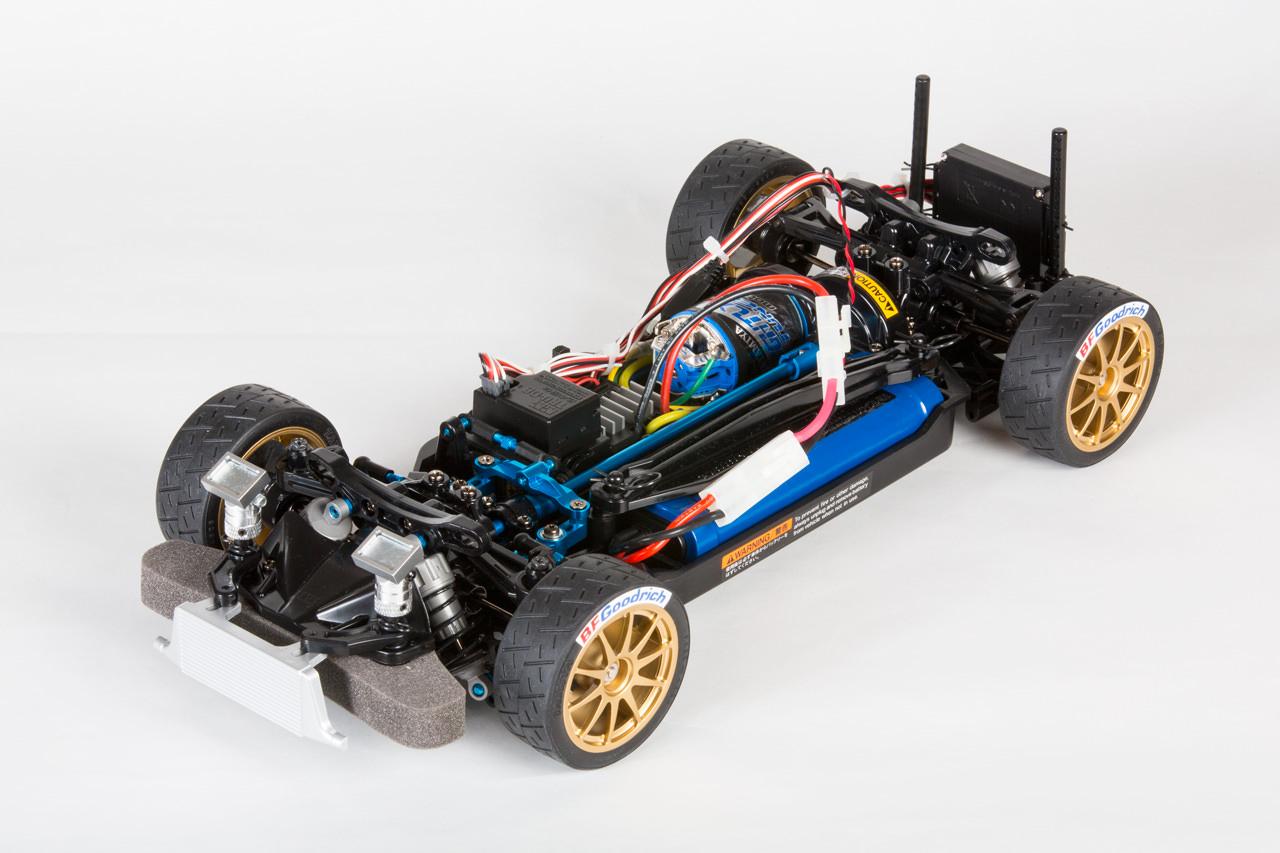impreza-07-chassis-side-high.jpg