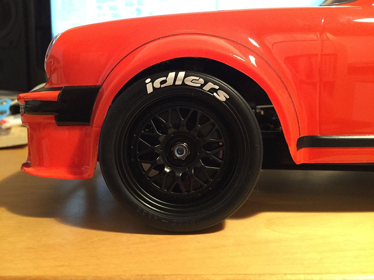 ta02sw-934-body-wheelbase-f.jpg