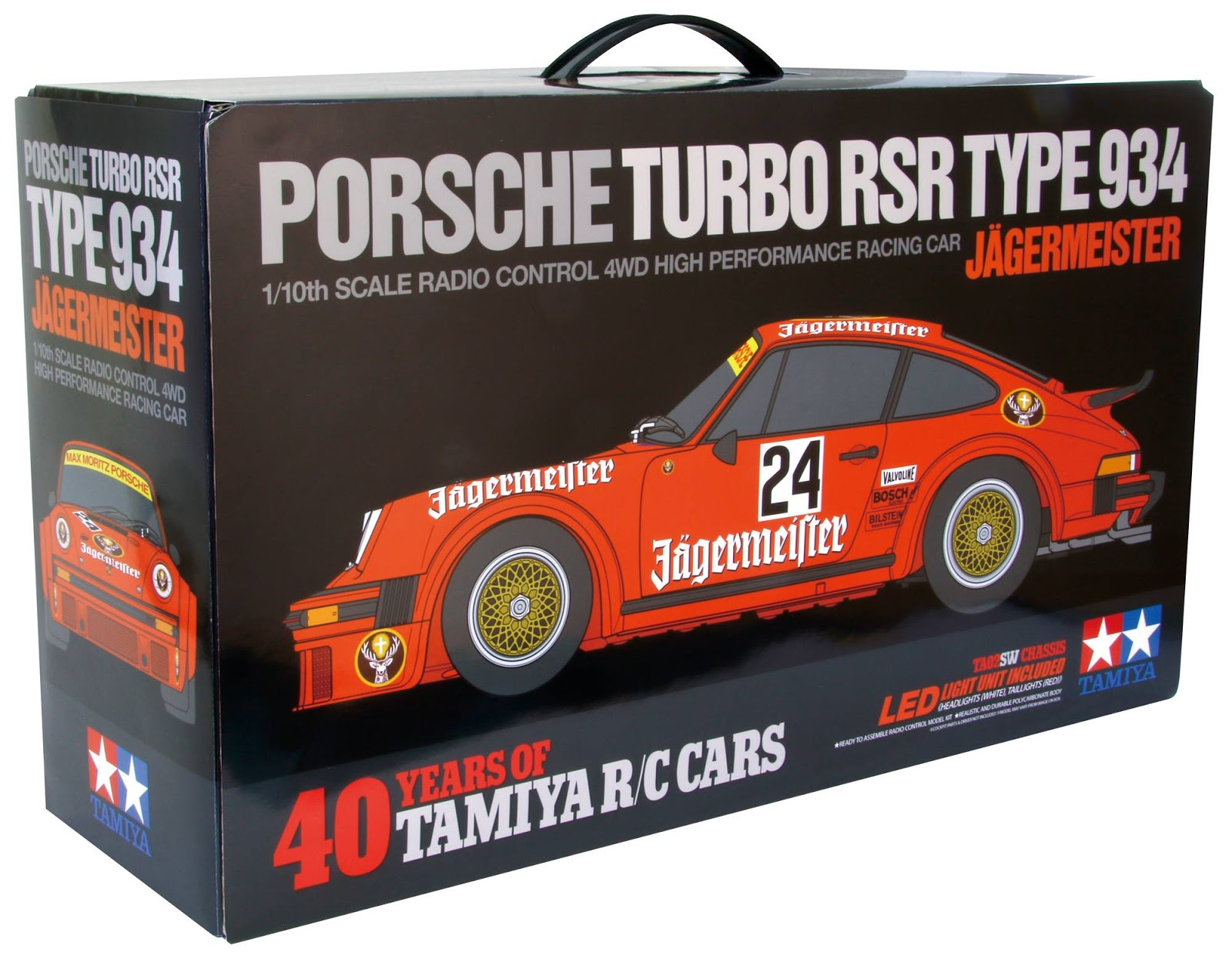 ger rc car with 79832 84431 110 Rc Porsche 934 J C3 A4germeister Ta02 Sw Limited Edition 40 Years on 2018 Audi S5 Coup together with TRF417V5 ViktorWilck CharityRace201212 together with Konstgjord Gron Gras Plast Grasmatta Tradgard Dekoration besides Tamiya 84431 Ta02sw Porsche Rsr Type 934 Jagermeister P 90073760 as well F1 Gp Germania Vettel A Caccia Del Gran Premio Perfetto Dopo La Strepitosa Pole Di Ieri Video.