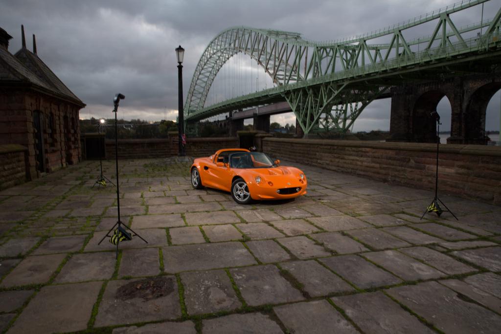 IMAGE: http://www.expure.com/old/temp/orange-elise-runcorn-setup.jpg
